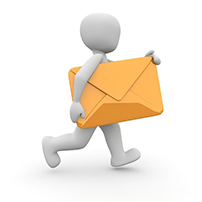 Email Leads Daily