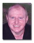 Graham Bowall