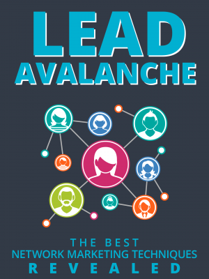 7930896_1581569431391Lead_Avalanche.png